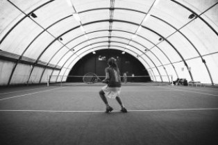 Tennis Centers Reno