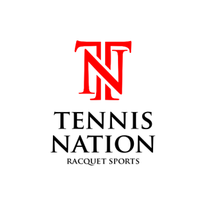 Tennis Instruction Reno Nevada