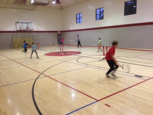 Indoor Tennis Courts Reno Nevada