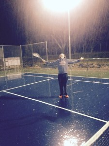 play tennis reno nevada
