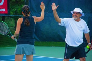 adult tennis camp reno nevada