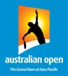 Duckworth and Inglis win wildcards into Australian Open 2016