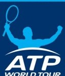Tennis Channel Broadcast Schedule for ATP World Tour Finals