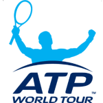 ATP Tennis Results – Montpellier, Quito and Sofia