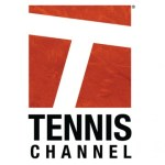Tennis Channel French Open Broadcast Schedule; James Blake Added to On-Air Team