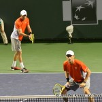 Defending Champion Steve Johnson, Six-time Winner Bryan Brothers Returning to River Oaks