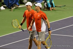Bryan brothers-001