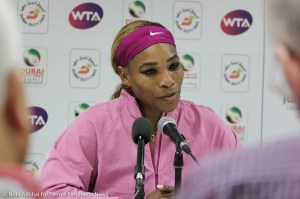 Serena in press 2