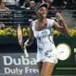 Venus Williams Beats No. 1 Kerber; Nadal Moves into Miami Open Semis