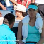 Maria Sharapova Withdraws From Western & Southern Open
