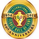 Amelie Mauresmo, Mary Pierce, Sergi Bruguera,   Yevgeny Kafelnikov, David Hall, and Nancy Jeffett nominated for the International Tennis Hall of Fame Class of 2015