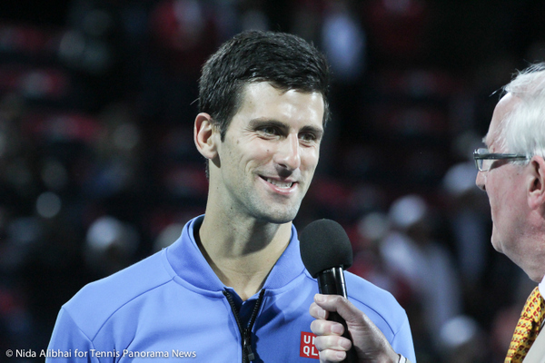 228 Djokovic being interviewed-001