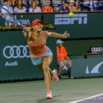Maria Sharapova, Taylor Townsend and Others Awarded US Open Wildcards
