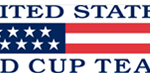 Saddlebrook Resort in Tampa Bay to Host Fed Cup Semi Between U.S. and Czech Republic