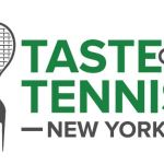 US OPEN: Celebrity Chefs & Taste of Tennis Stars Serve-up Cooking Challenges for Wellness in the Schools