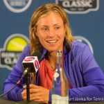 Day 13 of the US Open – In Their Own Words