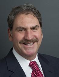 January 12, 2012- CTDW Leadership - David A. Haggerty