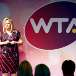 Former WTA Chairman and CEO Stacey Allaster to Lead USTA Professional Tennis Unit