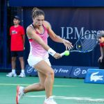 Former French Open Finalist Sara Errani Gets Two-Month Ban For Doping, withdraws From US Open