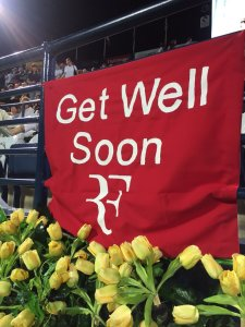 getwellsoonrf dubai photo by Nida alibhai