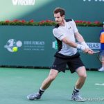 BNP Paribas Open Photo Gallery from Saturday, March 12, 2016