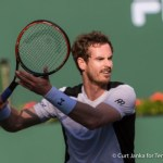 Andy Murray and Agnieszka Radwanska Capture China Open Singles Crowns