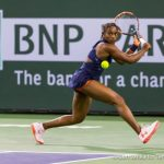 Sloane Stephens Withdraws From Connecticut Open