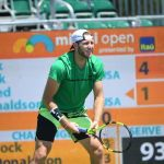 Jack Sock is the Latest to Join Team World in Laver Cup