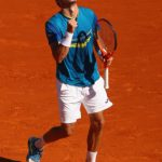 Pablo Carreno Busta Wins Estoril Open Crown