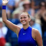 Major Champions Petra Kvitova and Garbine Muguruza Reach Semifinals of Aegon Classic Birmingham