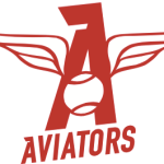 San Diego Aviators Clinch Spot in WTT Final and Will Face the Orange County Breakers