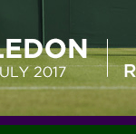 2017 Wimbledon Order of Play for Day 9