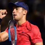 Coric Beats No. 4 Seed Zverev While Qualifier Shapovalov Knocks Out No. 8 Tsonga at US Open