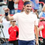 Roger Federer Escapes Mikhail Youzhny in Five-Sets, Rafael Nadal Advances in Four-Sets, Grigor Dimitrov, Tomas Berdych Lose at US Open