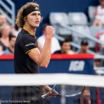 Laver Cup Day 2 – Wins by Zverev, Federer Keep Team Europe in the Lead 7-5