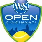 Tennis – Western & Southern Open Results and Schedule