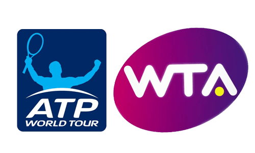 Tennis Results and Schedules – Antwerp, Luxembourg, Moscow and Stockholm