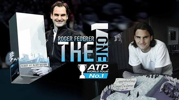 02-16-Federer_ThenNow2
