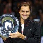 Roger Federer Wins Rotterdam for 97th Career Title