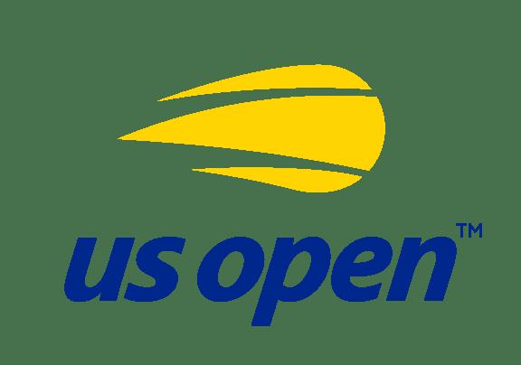 Elena Vesnina Withdraws from the US Open