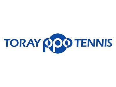 WTA Pan Pacific Open – Results and Schedules