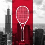 Red Racquet Reveal – Wilson Announces Roger Federer's New Laver Cup Pro Staff RF97