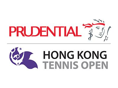 Seeded Svitolina reached Hong Kong Open quarters