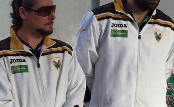 Gambini-Leoncini