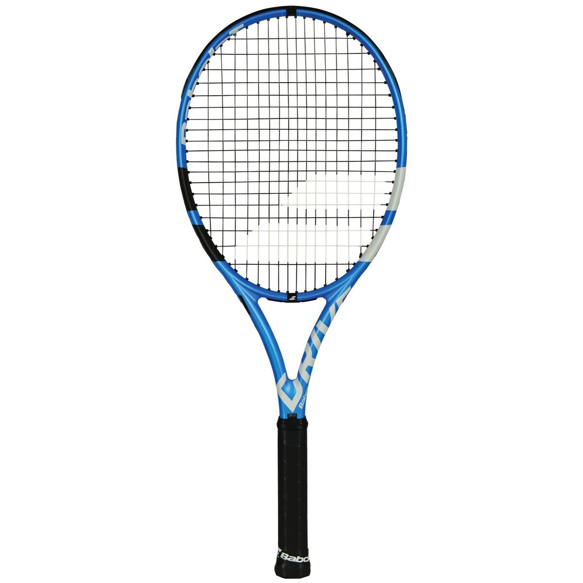 Babolat Pure Drive 300 Gr Racquet