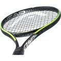 HEAD GRAVITY MP 2021 RACQUET (295 GR) - HEAD - Adult Racquets - Racquets   Tennispro