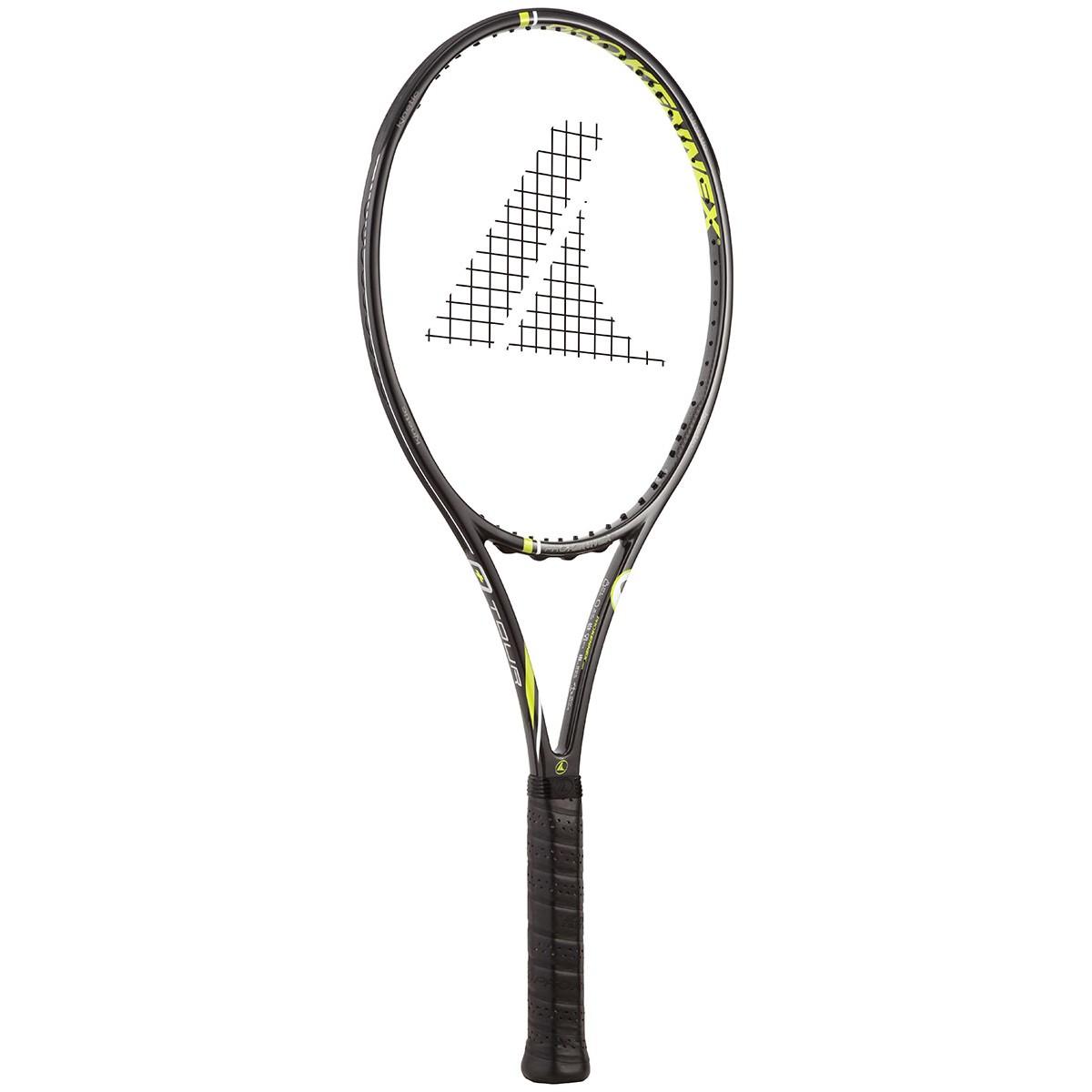 Pro Kennex Ki Q Tour Pro 315 Gr Racquet