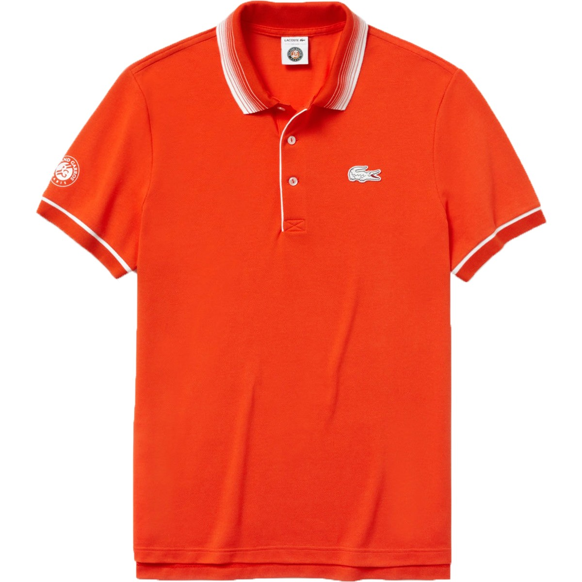 buy lacoste roland garros up to 69 off