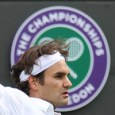 Wimbledon final: Federer is the favorite, but can Cilic shock Roger?