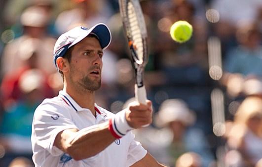 Djokovic IW 12 MALT0167
